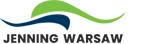 JWARSAW Logo
